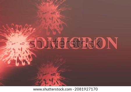 Rood · stroom · 3D · bloed · medische - stockfoto © klss