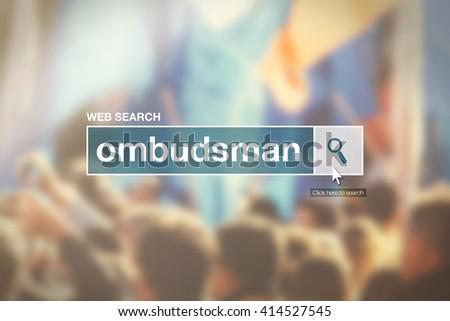 ウェブ 検索 バー 定義 インターネット 法 ストックフォト © stevanovicigor