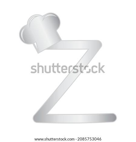 Сток-фото: Кука · алфавит · дизайна · прибыль · на · акцию · книга · торт