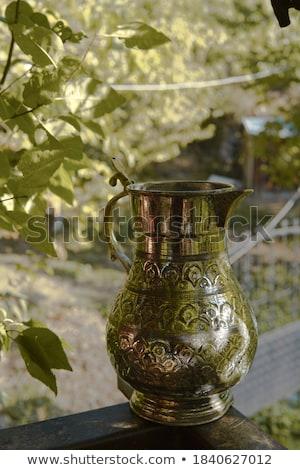 jug stock photo © photography33