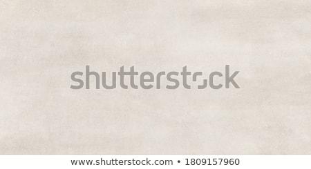Ceramic tiles texture Stock photo © stockyimages