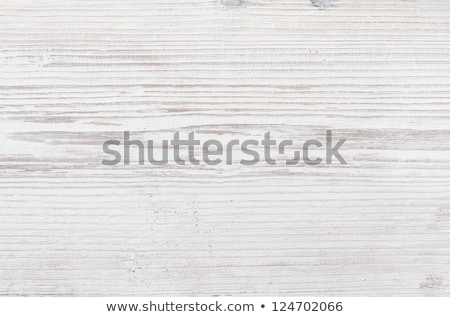 Finished pine timber texture Stock photo © Ximinez