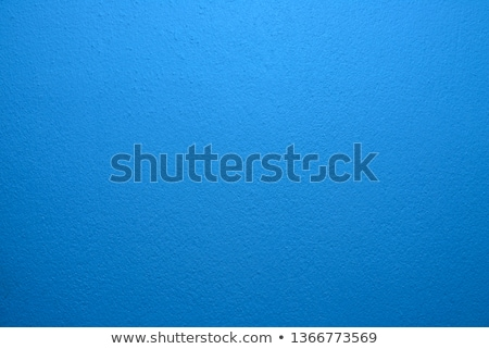 blue paper background Stock photo © zven0