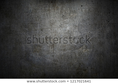 マゼンタ · 金属 · 技術 · 抽象的な · 中心 - ストックフォト © molaruso