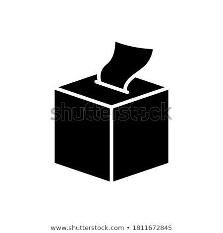 Foto stock: Higiene · personal · iconos · eps · 10 · papel