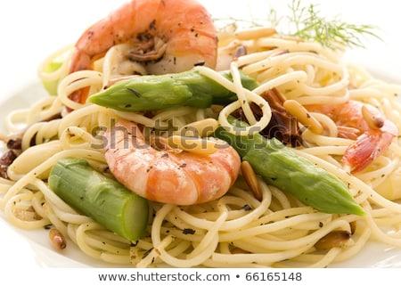 食品 · 色 · 食べる · ハーブ · 新鮮な · 食事 - ストックフォト © fotogal