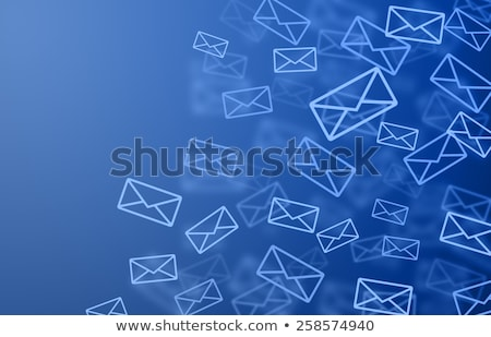 email background Stock photo © fenton