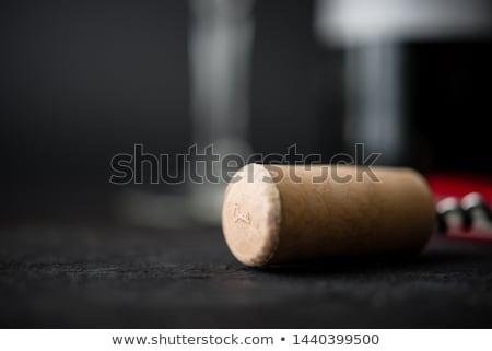 ordu · bıçak · yalıtılmış · beyaz · çalışmak · Metal - stok fotoğraf © michaklootwijk
