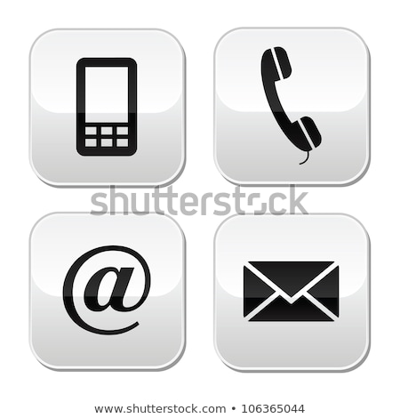 digital · comercialización · diseno · web · Internet · tecnología - foto stock © wad