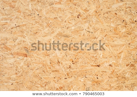 Chipboard Background Stock photo © Spectral