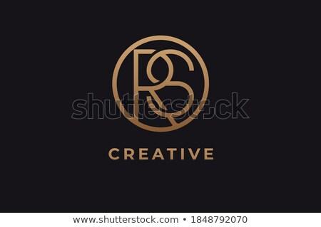 Alphabet Let...H Letter Wallpaper