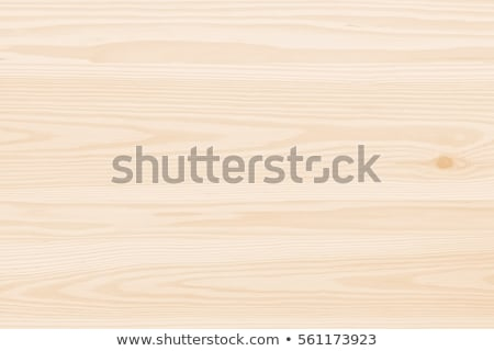Stock photo: Light Wood Texture