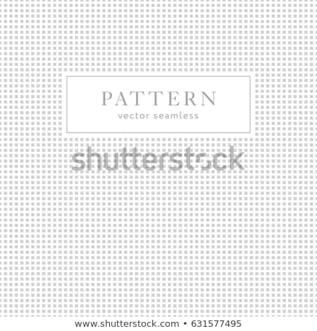 quadratic pattern background Stock photo © Nekiy
