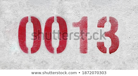 Abstract Background 0013 stock photo © kaikoro_kgd