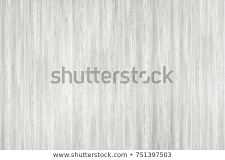 Wood texture with natural patterns, white washed wooden textue. Stock photo © ivo_13