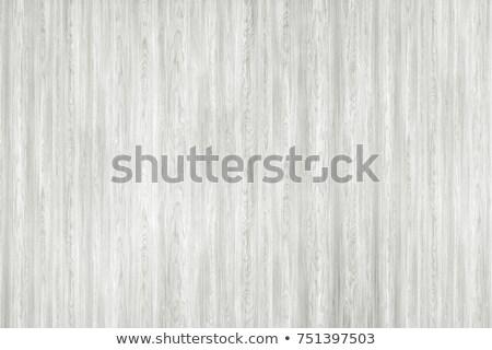 wood · texture · naturale · modelli · bianco · legno · legno - foto d'archivio © ivo_13
