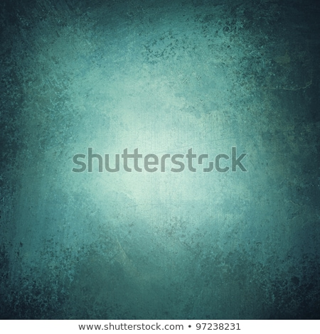 Arrugado naturales textiles algodón blanco Foto stock © artjazz
