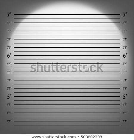 オープン · アンティーク · 革 · 図書 · 白 · テクスチャ - ストックフォト © theprophet