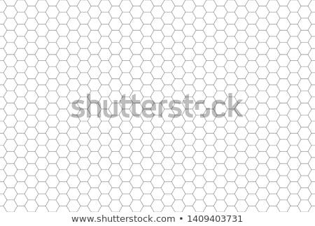 méhkaptár · háttér · illusztráció · méh · ki · fa - stock fotó © lenm