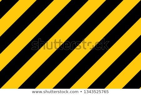 vetor · construção · velho · conselho · isolado · branco - foto stock © sdmix