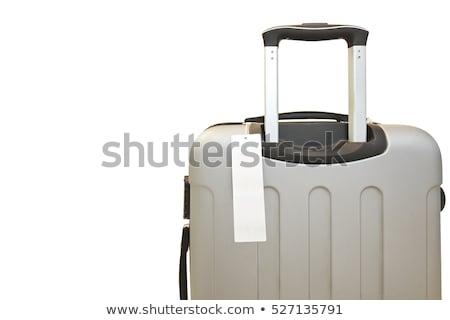 skóry · etykiety · dżinsy · wysoko · szczegółowy - zdjęcia stock © stevanovicigor
