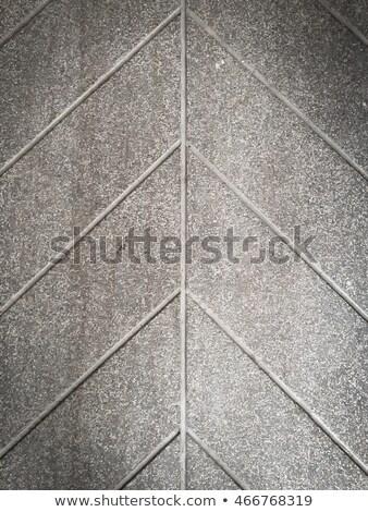 Marrom diferente valor sem costura textura Foto stock © tashatuvango