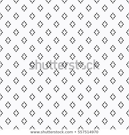 Aranyos forma minta minimális textúra háttér Stock fotó © SArts