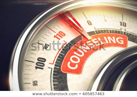 Investment Research - Business Mode Concept. 3D. Stock photo © tashatuvango