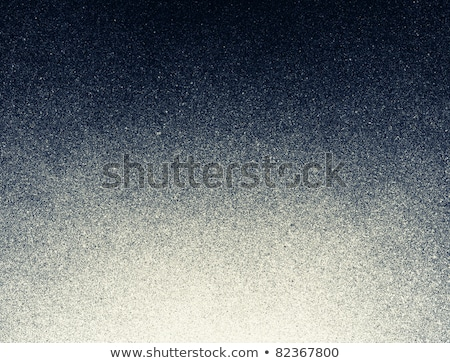 Abstract dark typography background Stock photo © orson