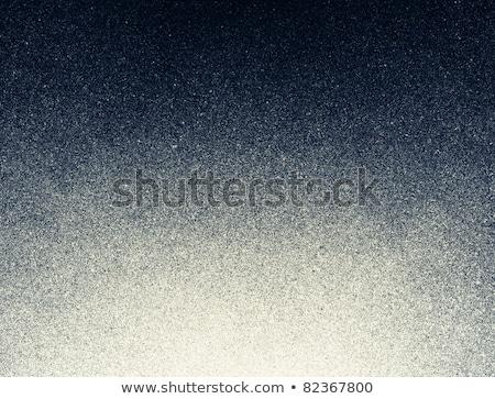 paars · donkere · steeg · abstract · natuurlijke - stockfoto © orson