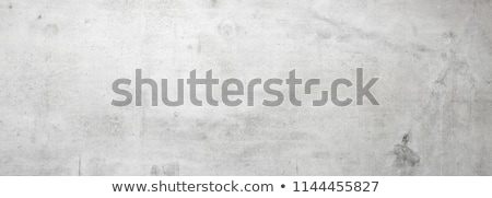 Grungy wall Stock photo © leeser
