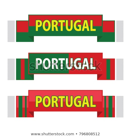 Portuguese supports Stock photo © photography33