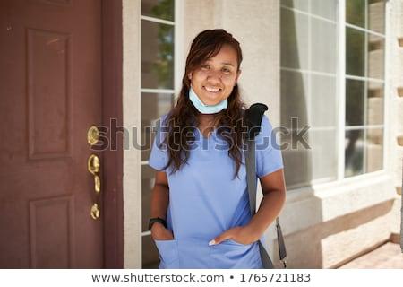 meztelen shool lányoktini lányok meztelen pix