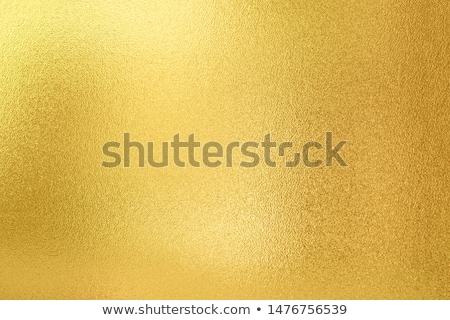 Painted metal steel stock photo © H2O