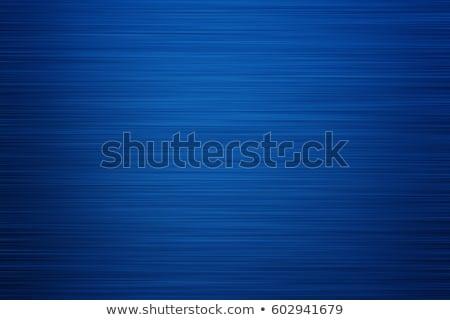metaal · plaat · oppervlak · achtergrond · industrie - stockfoto © bayberry