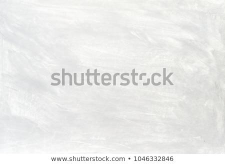Óleo · pintura · textura · detalhado · lona - foto stock © HypnoCreative