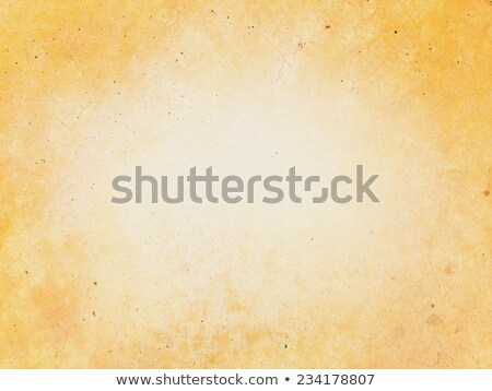 Ground colors textured background with marks of erosion in the middle Stock photo © hd_premium_shots