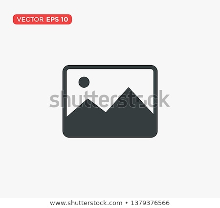 Vector Image Stock photo © meltem