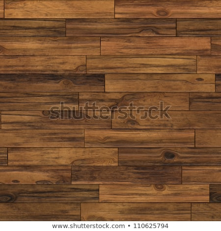 dark wooden seamless pattern stock photo © voysla