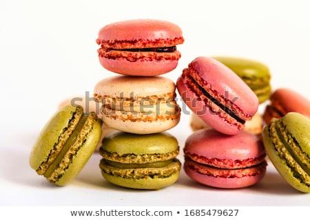 Photo stock: Homme · chocolat · rouge · bonbons