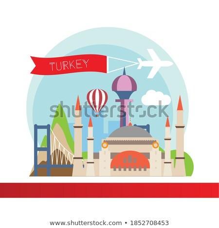 korting · bon · ontwerp · bieden · details · business - stockfoto © sarts