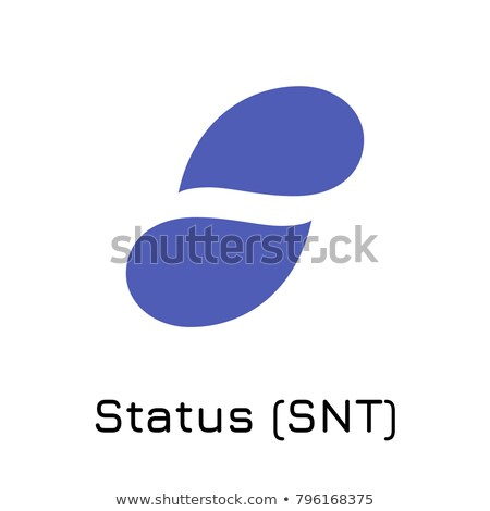 digitale · valuta · vector · sturen · web · icon · element - stockfoto © tashatuvango