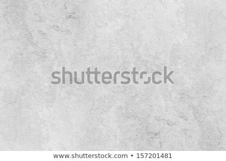 Kırmızı mermer granit doku geometrik desen Stok fotoğraf © tashatuvango