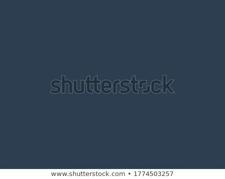 Prison. Abstract architectural backgrounds for your design Stock photo © tolokonov
