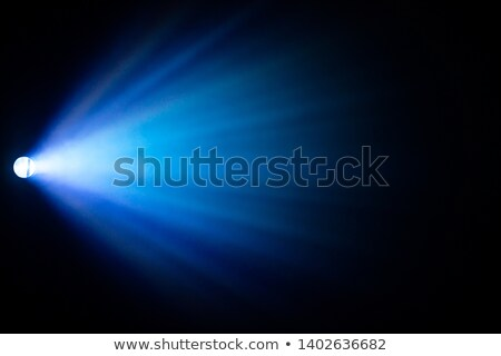 Production Concept on Dark Digital Background. Stock photo © tashatuvango