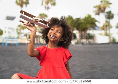 фото молодих сісьок