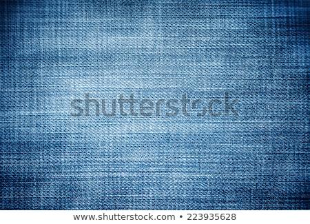 Primer plano textura puntada detalle vista Foto stock © illustrart