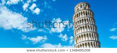Leaning tower of pisa detail stock photo robert kacpura kacpura 1662866 - Lego architecture tour de pise ...