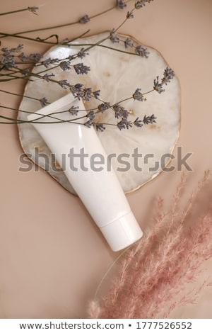 blog concept stock photo © rastudio