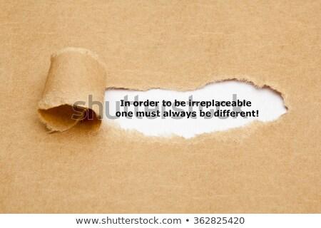 negócio · competitivo · três · centro · vermelho - foto stock © ivelin
